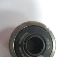 YCRS-24 Timken - роликовый однорядный цилиндрический игольчатый подшипник