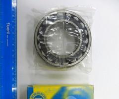 22210 EA. W33 - роликовый радиальный сферический двухрядный