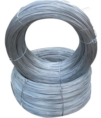 упаковочная металлическая лента штрипс
